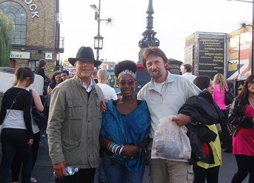 My-Friends-Cliff-Nash-Jazz-Singer&Maizie-Williams-Singer-of-bonny-M-Group